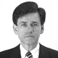 Michael Mills, Attorney at Law - Wilmington, NC. Michael Mills Attorney at Law