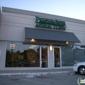 Preston Center Animal Clinic - Dallas, TX