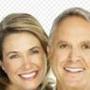 Northwest Periodontics & Implants