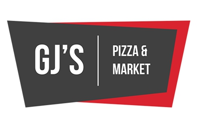 G J's Pizza & Market - Traverse City, MI