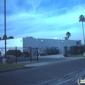 Naumann/Hobbs Material Handling - Phoenix, AZ