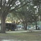 Perry KOA - Perry, FL