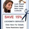 Denver Locksmith CO