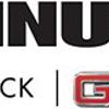 Linus Cadillac Buick GMC