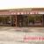 Piscitello Home Center
