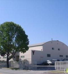 Ymca 3820 Santa Rosalia Dr Los Angeles Ca 90008 Yp Com