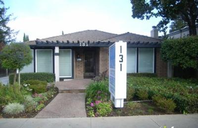 Robinson Douglas S DPM - Campbell, CA
