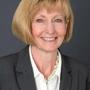 Edward Jones - Financial Advisor:  Valerie S D'Apolito