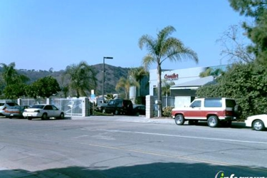 Carrillo & Sons Collision Ctr