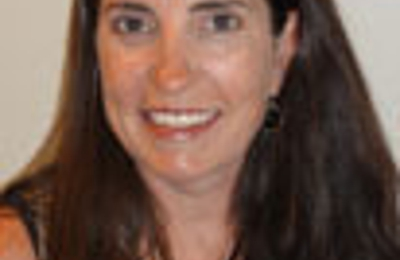 Dr. Kristen H Gunning, MD - Boston, MA