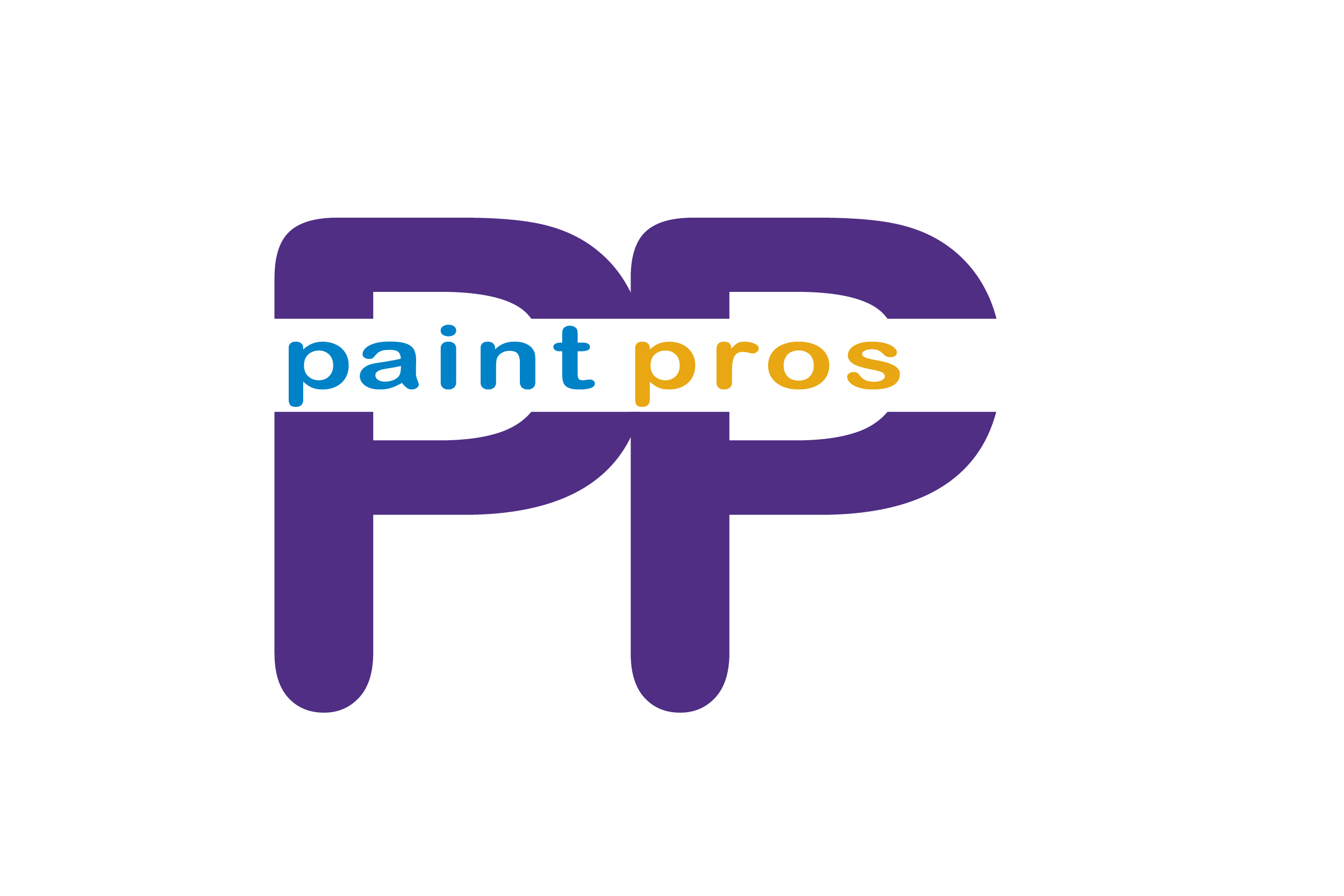 Paint Pros LLC 146 Greenmill Rd Columbia SC YP