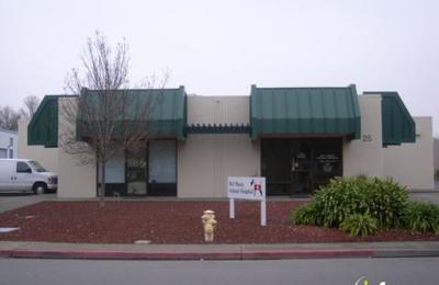 Bel Marin Animal Hospital - Novato, CA