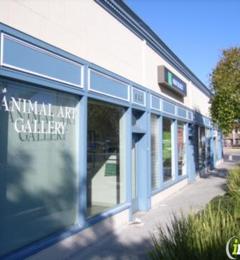 Mid-Peninsula Animal Hospital - Menlo Park, CA
