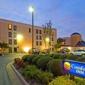 Comfort Inn Near Ft. Bragg - Fayetteville, NC