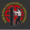 CT Traditional Wing Chun Kung Fu Academy