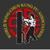 CT Traditional Wing Chun Kung Fu Academy