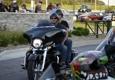 Worth Harley Davidson - Kansas City, MO