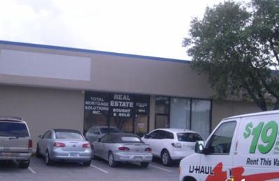 Better Care Of Broward - Fort Lauderdale, FL