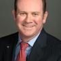 Edward Jones - Financial Advisor:  Bret L Seeley