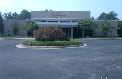 Sol Levinson & Bros., Inc - Pikesville, MD