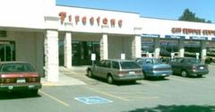 Firestone Complete Auto Care - Thornton, CO