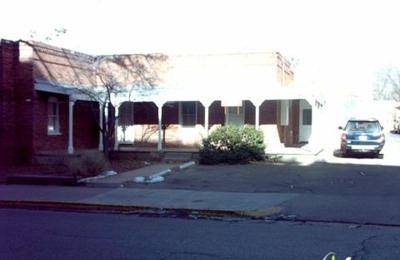 Abrams, Paul F, JD - Santa Fe, NM