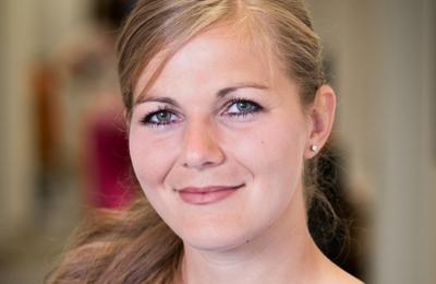 Dr. Erica Lynn Smith, MD - Logan, UT