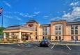 Hampton Inn Pittsburgh/West Mifflin - Pittsburgh, PA