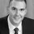 Edward Jones - Financial Advisor: Justin A Cole