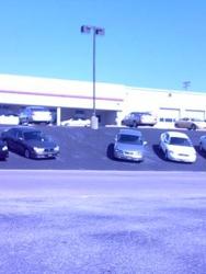 Dobbs Tire And Auto