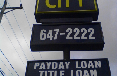 Express payday loans harvey la picture 7