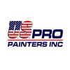 U.S. Pro Painters, Inc.
