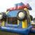Bounce & play LLC