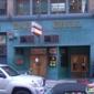 Harrington's Bar & Grill - San Francisco, CA