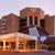 DoubleTree by Hilton Hotel Memphis
