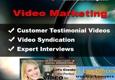 Webfox Marketing LLC - Novi, MI
