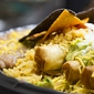 El Indio Mexican Restaurant and Catering - San Diego, CA