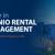 Specialized Property Management San Antonio