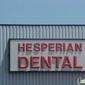 A Hesperian Dental - San Lorenzo, CA