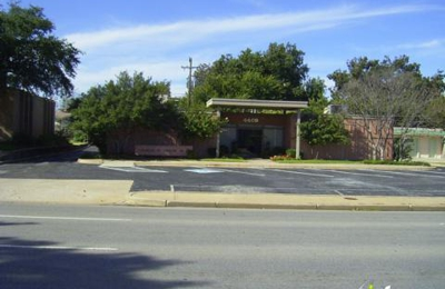 Taylor Charles D Md - Oklahoma City, OK