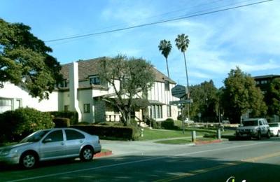 Gates, Kingsley & Gates Moeller Murphy Funeral Directors - Santa Monica, CA