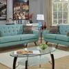 Nick's Furniture