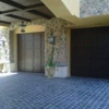 Blackjack Garage Doors