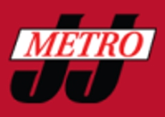J & J Metro Moving & Storage