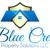 Blue Crest Property Solutions