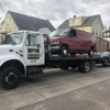 Chain Gang Towing And Recovery Agency LLC