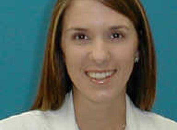 Dr. Jessica M Valenti, MD - Tampa, FL