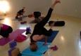 Providence Power Yoga - Providence, RI