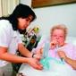 Promise Hospital of San Diego - San Diego, CA