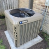 Ferguson's Electric & Air Conditioning Service